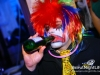 halloween-party-rikkyz-005