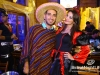 halloween-party-rikkyz-006