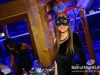 halloween-party-rikkyz-008