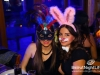halloween-party-rikkyz-013