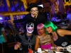halloween-party-rikkyz-020