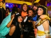 halloween-party-rikkyz-033