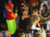 halloween-party-rikkyz-055