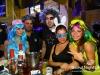 halloween-party-rikkyz-062