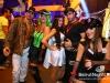 halloween-party-rikkyz-075