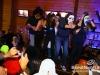 halloween-party-rikkyz-088