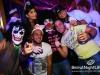 halloween-party-rikkyz-102