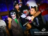 halloween-party-rikkyz-103