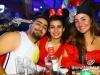halloween-party-rikkyz-139