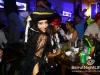 halloween-party-rikkyz-140