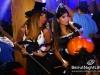halloween-party-rikkyz-143