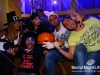 halloween-party-rikkyz-144