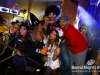 halloween-party-rikkyz-146