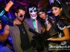 halloween-party-rikkyz-149