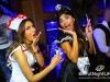 halloween-party-rikkyz-151