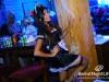 halloween-party-rikkyz-163