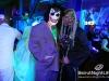 halloween-party-rikkyz-168