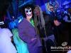 halloween-party-rikkyz-169