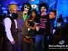 halloween-party-rikkyz-171