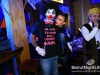 halloween-party-rikkyz-172