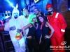halloween-party-rikkyz-176