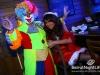 halloween-party-rikkyz-181