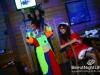 halloween-party-rikkyz-182