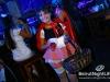 halloween-party-rikkyz-183
