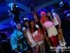 halloween-party-rikkyz-186