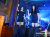 halloween-party-rikkyz-188
