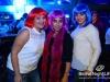 halloween-party-rikkyz-202