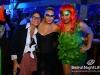 halloween-party-rikkyz-205