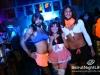 halloween-party-rikkyz-207
