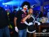 halloween-party-rikkyz-208