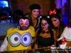 halloween-party-rikkyz-212
