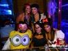 halloween-party-rikkyz-213