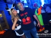 halloween-party-rikkyz-217