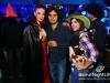 halloween-party-rikkyz-218