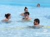 riviera-beach-52