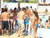 riviera-beach-lounge-011