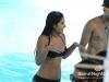 riviera-beach-lounge-012
