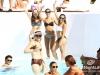 riviera-beach-lounge-027