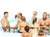 riviera-beach-lounge-029