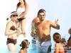 riviera-beach-lounge-032