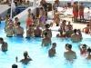 riviera-beach-lounge-035
