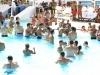 riviera-beach-lounge-036