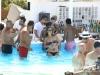 riviera-beach-lounge-043