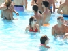 riviera-beach-lounge-044