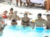 riviera-beach-lounge-049
