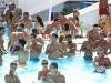 riviera-beach-lounge-050